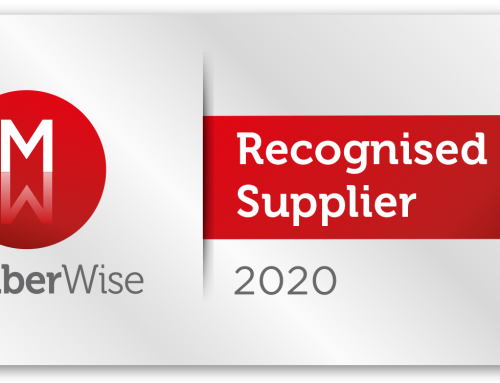 Helping you to find the right supplier – MemberWise Recognised Supplier programme relaunched