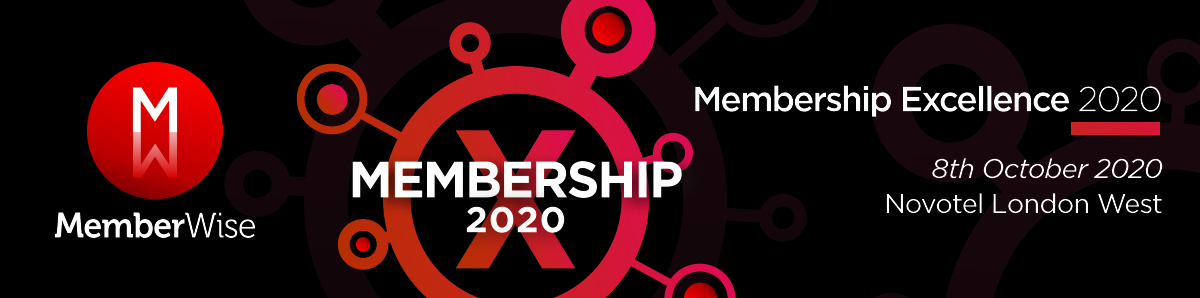 Membership Excellence 2020